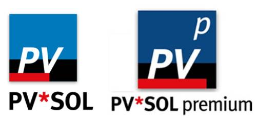 PV*SOL Software
