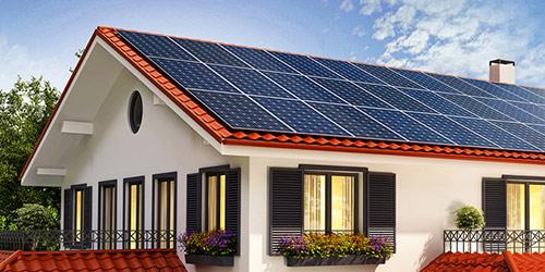 Online Fotovoltaik Sistemler Eğitimi