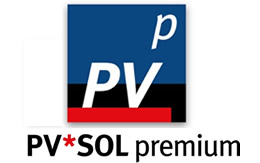 PV*SOL Premium Software